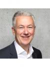 Profilbild von   Interim Projekt-, Portfolio- und Programm-Manager, Berater und Coach in Krisenprojekten
