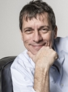 Profilbild von   SAP FI/CO Berater inkl. FSCM/IHC