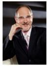 Profilbild von   Gesellschafter-Geschäftsführer der close-collaboration consulting GmbH