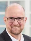 Profilbild von   Agile Coach/Trainer/Consultant
