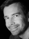 Profilbild von   Entwickler für Angular nodejs Java und PHP