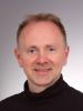 Profilbild von   Senior Software Entwickler / Software Architekt / IT Berater