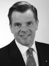 Profilbild von   Programm-Direktor / Senior Programm-Manager für Business Transformation und IT