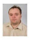 Profilbild von   BI / DWH / Oracle Entwickler / PLSQL / Centura / Performanceanalyse / DB-Design / DB-Architektur