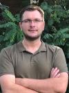 Profilbild von   Fullstack Entwickler Java / Angular