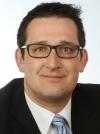 Profilbild von   Interim-Manager - Experte Operational Excellenz (LEAN) - Projektmanagement