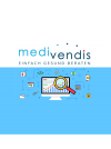 Profilbild von   Onlinemarketing - SEO - SEM - Social Media - E-Commerce - Shopware - WordPress