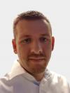 Profilbild von   Digital Commerce und Projektmanagement Experte / Scrum Master / Agile Coach