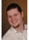 Profilbild von   PHP - Entwickler