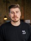 Profilbild von   (Senior) App Developer und Project Manager