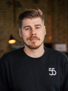 Profilbild von Tom Henneken (Senior) App Developer und (cert.) Projectmanager aus FrankfurtamMain