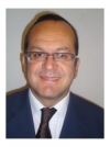 Profilbild von   Maric Consulting TMC
