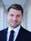 Profilbild von   Consultant IT Projekt- und Service Management