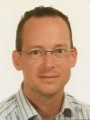 Profilbild von   Entwickler, Projektingenieur, IT-Consulting