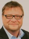 Profilbild von   Projekt Manager, Rollout Manager, Service Manager