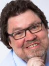 Profilbild von   Software-Architekt .NET