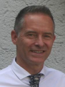 Profilbild von Urs Steger Senior Mobile Developer aus Altenrhein