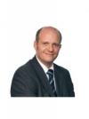Uwe Heinz