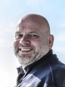 Profilbild von Uwe Keller Anwendungsentwicklung, Visualisierung, Automatisierungstechnik C#, SQlServer, VB.NET, VB6, WinCC aus BadSalzdetfurth
