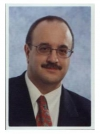 Profilbild von   SAP BW Berater und Entwickler