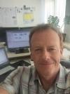 Profilbild von   Uwe Sprenger