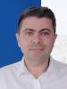 Profilbild von   Erfahrener Projektmanager, Business Analyst,Product Owner, Testmanager und Testautomatisierer