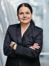 Profilbild von   Beraterin Change - und Projektmanagement