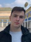 Profilbild von   Data-Engineer, Backend-Developer