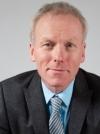Profilbild von   SAP Berater MM, SD, ByD, SAP-Retail - SAP Trainer, Dozent MM/SD