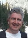 Profilbild von   Berater ERP PPS P2 P2plus APplus Jobdispo Openz, usw.