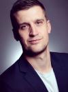 Profilbild von   Full Stack Software Engineer