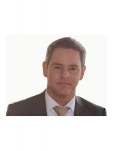 Profilbild von Werner Franke Intra Logistik, Requirements Engineering, Business Analyst, Projekt Management, QM Test aus Borchen
