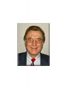 Profilbild von Werner Kakuschky AS/400 - iSeries - Anwendungsentwickler für ERP, Handel, Banken und Finanzdienstleister - Konzeption aus Hamburg