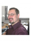 Profilbild von   IT-Berater / Projektleiter / SW-Architekt