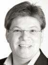 Profilbild von   Principal Consultant C-Level-Management