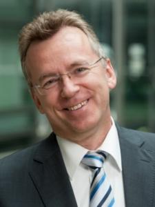 Profilbild von Wolfgang Hahn Programm- und Projektmanagement, PMO, Qualitätsmanagement, IT-Servicemanagement aus Berlin