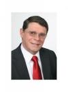 Profilbild von   EDV-/ERP-Berater und Anwendungsentwickler Cobol