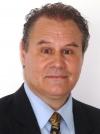 Profilbild von   Senior SAP SD / MM / (PP) / (eEWM) Berater m. S/4HANA 2009 & Fiori 3.0 & PMI Projektleitung