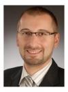 Profilbild von   Consultant und Systemadministrator (Schwerpunkt Linux)
