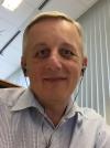 Profilbild von   Projektkoordinator,System Engineer
