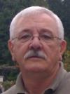 Profilbild von   Andelkovic-CAD