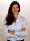 Profilbild von  QA Engineer & Technischer Projektleiter