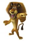 Profilbild von  SAP Projektmanagement, S/4HANA Sourcing and Procurement, SAP MM, SAP MM-PUR, SAP MM/SD, SAP Ariba