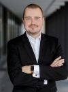 Profilbild von  Fullstack-Developer (Angular, NodeJS, Cloud)