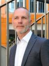 Profilbild von  SAP-Berater (BW/BI)