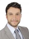 Profilbild von  BI Consultant (Informatica PowerCenter, ORACLE, SAP BusinessObjects)