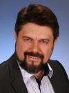 Profilbild von  Senior Berater, Project Manager, IT-Experte, IT-Projektleiter, IT-Berater