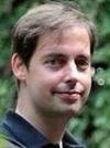 Profilbild von  Medieninformatik / Softwaretester