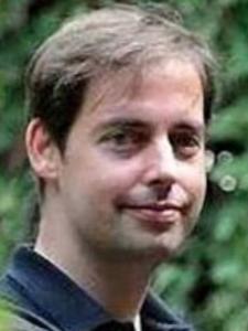 Profilbild von Anonymes Profil, Medieninformatik / Softwaretester