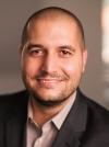 Profilbild von  Interim-Management; Produktmanagement; Projektmanagement; Team- und Entwickler-Coaching; Beratung